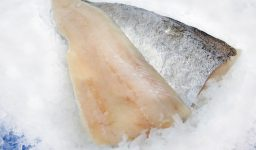 Hake (Derivatives)
