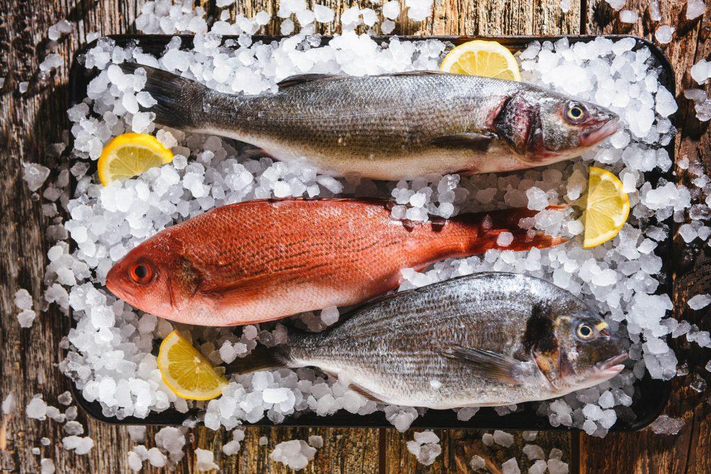 GLOBEFISH – Analysis and information on world fish trade